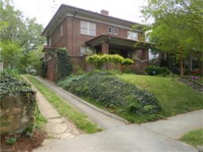 Loans near  W Mcgee St, Greensboro NC