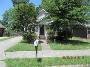 Loans near  Bingham St, Greensboro NC