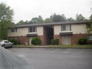 438 Drum Rd #5 Reidsville, NC 27320