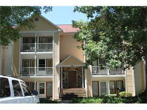 Loans near  Darden Rd F, Greensboro NC