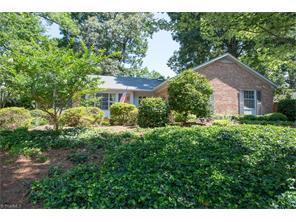 Loans near  Cavalier Ter, Greensboro NC