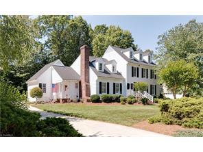 Loans near  Crosstimbers Dr, Greensboro NC