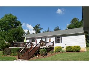 Loans near  Chapparal Dr, Greensboro NC