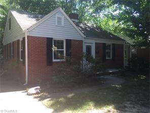 Loans near  W Wendover Ave, Greensboro NC