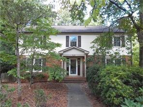 Loans near  Highberry Rd, Greensboro NC
