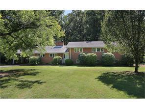 Loans near  Groometown Rd, Greensboro NC