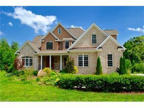 Loans near  Mossyrock Rd, Greensboro NC