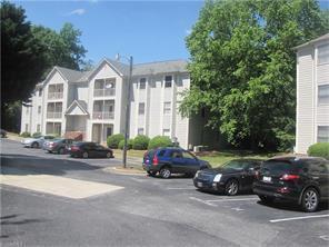 Loans near  Glendale Glendale Dr F, Greensboro NC