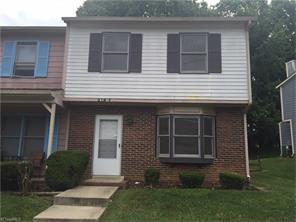 Loans near  Montcastle Dr, Greensboro NC
