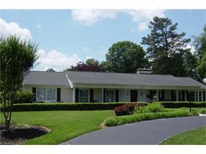 Loans near  W Friendly Ave, Greensboro NC