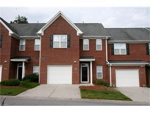 Loans near  New Garden Rd B, Greensboro NC