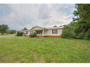 496 Will Boone Rd Mocksville, NC 27028