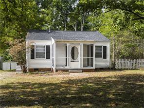 Loans near  Stratford Dr, Greensboro NC