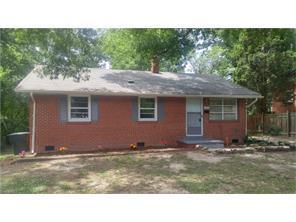 Loans near  Snyder St, Greensboro NC