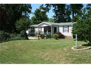 740 O Bryant Rd Reidsville, NC 27320