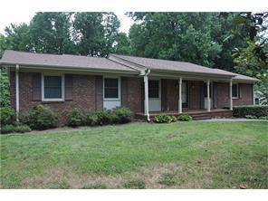 Loans near  Wiley Lewis Rd, Greensboro NC