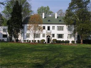 Loans near  N Elm St I, Greensboro NC