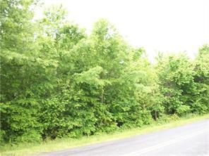 0000 Crumpton Rd Reidsville, NC 27320