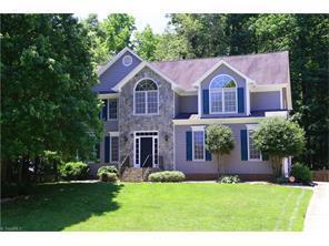 Loans near  Veranda Ln, Greensboro NC