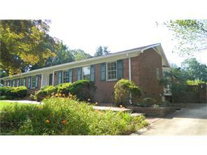 Loans near  Charlottesville Rd, Greensboro NC