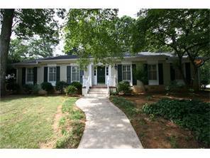 Loans near  Greenbrook Dr, Greensboro NC