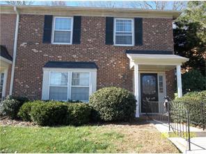 Loans near  Fountain Manor Dr D, Greensboro NC
