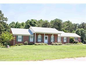 Loans near  Pawnee Rd, Greensboro NC