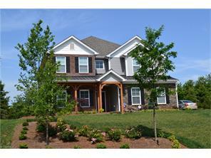 Loans near  Harvest Oak Drive Lot LOT , Greensboro NC