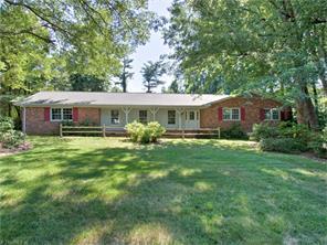 Loans near  Ramblewood Dr, Greensboro NC
