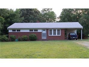 Loans near  Oliver Hills Rd, Greensboro NC