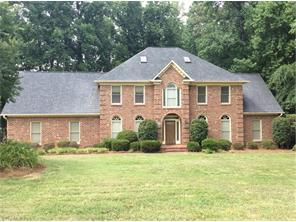 Loans near  Olde Forest Dr, Greensboro NC