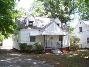 Loans near  Parish St, Greensboro NC