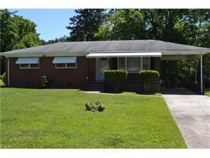 Loans near  Ardmore Dr, Greensboro NC