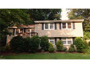Loans near  Robin Hood Dr, Greensboro NC