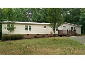 119 Catawba Trl Reidsville, NC 27320
