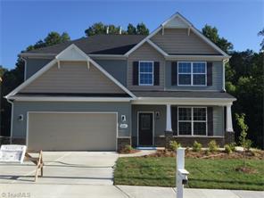 Loans near  Panarama Dr, Greensboro NC