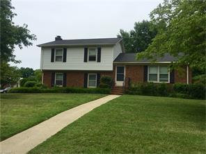 Loans near  Arcadia Dr, Greensboro NC
