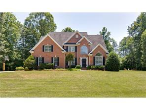 Loans near  Mountain Brook Rd, Greensboro NC