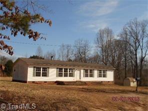153 Bryant Ln Mocksville, NC 27028