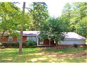 Loans near  Dolley Madison Rd, Greensboro NC