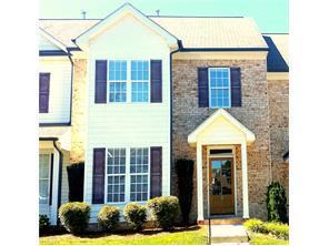 Loans near  Spirea Pl, Greensboro NC
