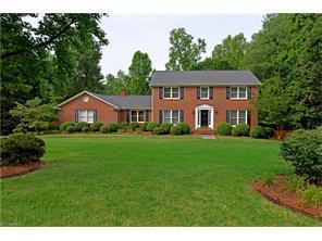 Loans near  Blanton Pl, Greensboro NC