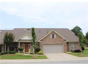 Loans near  Merlot Way, Greensboro NC