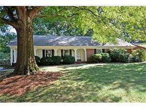Loans near  Swannanoa Dr, Greensboro NC