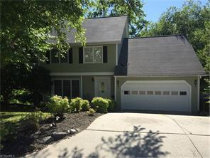 Loans near  Kildare Woods Dr, Greensboro NC