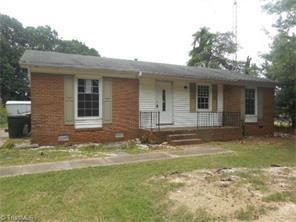 Loans near  Galway Dr, Greensboro NC