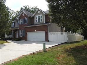 Loans near  Winding Ridge Ct, Greensboro NC
