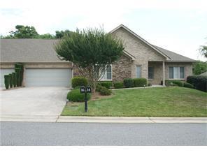 Loans near  Annalisa Dr, Greensboro NC