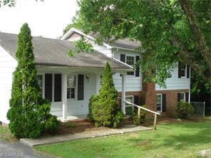 Loans near  Rocky Knoll Rd, Greensboro NC