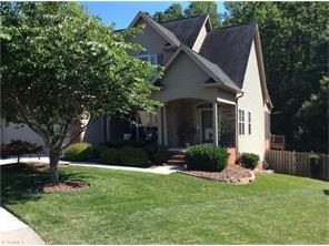 Loans near  Baylor St, Greensboro NC